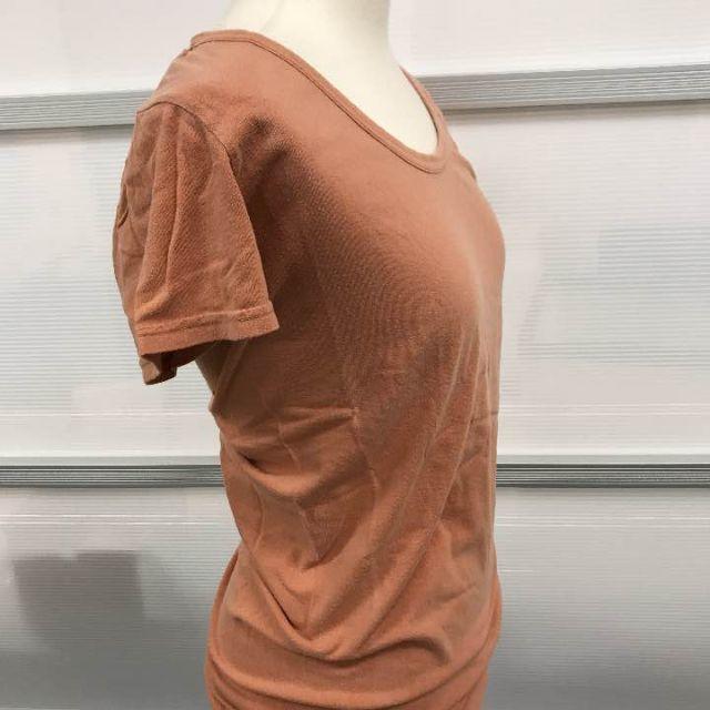 SLY(スライ)のピッピ―様専用  Tシャツ 新品未使用 レディースのトップス(Tシャツ(半袖/袖なし))の商品写真