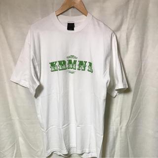クリミナル(Kriminal)のKriminalDesign クリミナルデザイン Tシャツ(Tシャツ(半袖/袖なし))