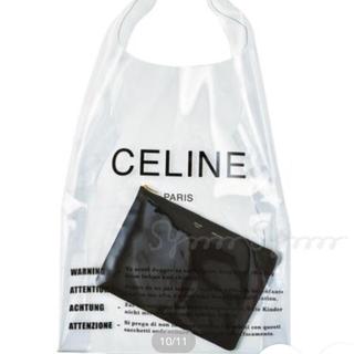 d596868cb1ad 6ページ目 - セリーヌ クラッチ(レディース)の通販 500点以上 | celineの ...