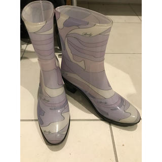 レディー(Rady)のRady レインブーツ 37(レインブーツ/長靴)