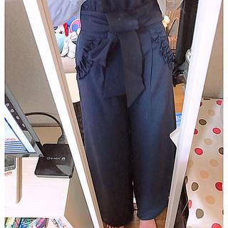 リズリサ(LIZ LISA)のロングスカート  LIZ LISA(ロングスカート)