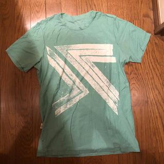 セブンフォーオールマンカインド(7 for all mankind)の7 for all mankind セブンフォーオールマンカインド  Tシャツ(Tシャツ/カットソー(半袖/袖なし))