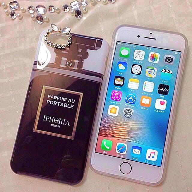 『iphone8ケースコンバース,手帳型スマホケースiphone8』