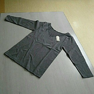 シャツ(シャツ/ブラウス(長袖/七分))