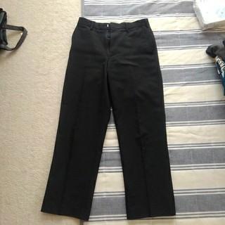 中古 トンボ 夏ズボン W73(スラックス/スーツパンツ)