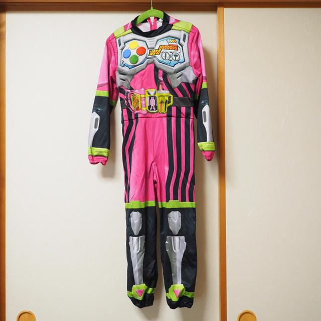 BANDAI(バンダイ)の専用品 エンタメ/ホビーのコスプレ(衣装)の商品写真