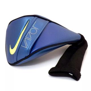ナイキ(NIKE)の【新品未使用】Nike Vapor Fly ドライバー ヘッドカバー(ゴルフ)