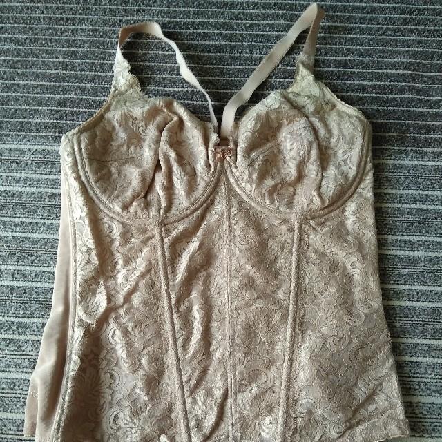ナリス化粧品(ナリスケショウヒン)のyuzu様専用 レディースの下着/アンダーウェア(ブライダルインナー)の商品写真