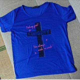 シマムラ(しまむら)の160サイズ  T シャツ(Tシャツ/カットソー)