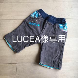 チッカチッカブーンブーン(CHICKA CHICKA BOOM BOOM)の100サイズ パンツ(パンツ/スパッツ)
