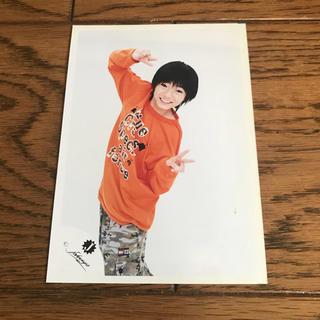 ヘイセイジャンプ(Hey! Say! JUMP)の薮宏太 公式写真(アイドルグッズ)