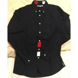 セマンティックデザイン♡シャツ4枚セット