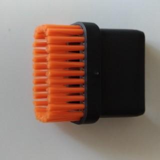 エレクトロラックス(Electrolux)のエレクトロラックス エルゴラピード ブラシノズル ZB30/31シリーズ用 (掃除機)