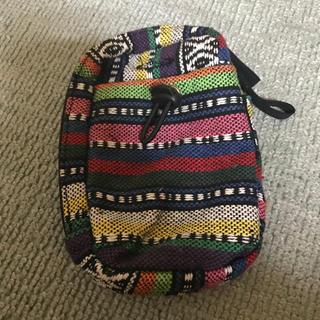コロンビア(Columbia)の最終値下げセール‼︎送料込み‼︎ columbia mini bag レア 希少(その他)