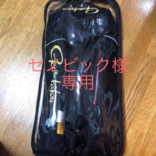 ガマカツ(がまかつ)のセノビック様 専用 gamakatsu がまかつ エアベスト(その他)