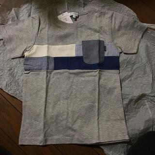 サンカンシオン(3can4on)の3can4on  Tシャツ(Tシャツ/カットソー)