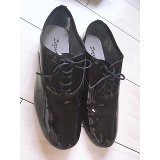 レペット(repetto)のrepetto レペット(ローファー/革靴)