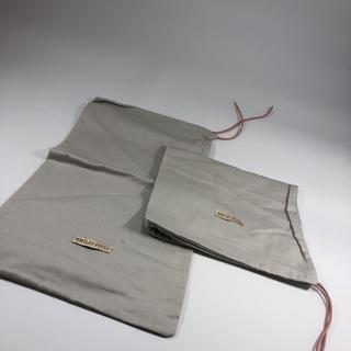 エミリオプッチ(EMILIO PUCCI)のエミリオプッチ 保存袋 二枚セット(ショップ袋)