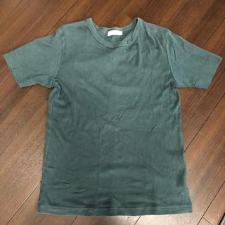 SUNSPEL(サンスペル)Tシャツ