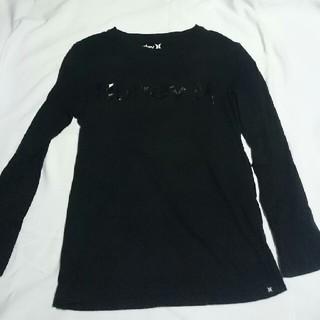 ハーレー(Hurley)のハーレー ロンT (Tシャツ(長袖/七分))
