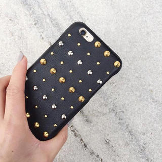 (美品) URBAN BOBBY  iPhone case 6s
