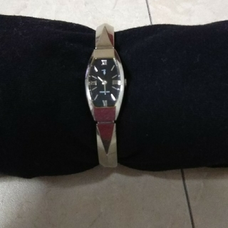 トラサルディ(Trussardi)のトラサルディ 腕時計(腕時計)