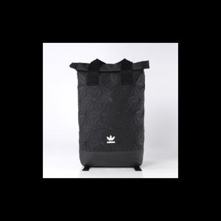 アディダス(adidas)の逆転ホームラン様専用 2セット black 【セット割】(バッグパック/リュック)