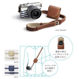 キヤノン(Canon)のぴろりん様専用(デジタル一眼)