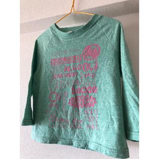 ローズバッド(ROSE BUD)のROSE BUD kids Tシャツ(Tシャツ/カットソー)
