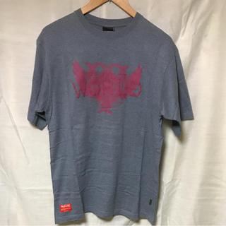 トータルコミュニケート(TOTALCOMMUNICATE)のTOTALCOMMUNICATE トータルコミュニケート Tシャツ(Tシャツ/カットソー(半袖/袖なし))