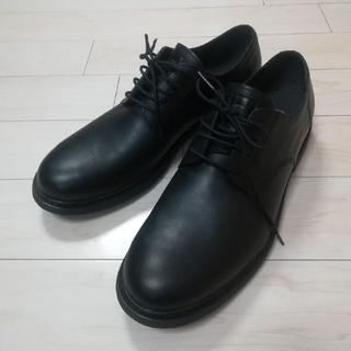 カンペール(CAMPER)の新品 CAMPER 革靴 サイズ44(ドレス/ビジネス)
