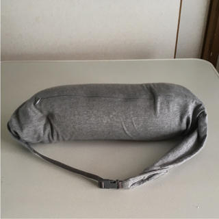 MUJI (無印良品)(ムジルシリョウヒン)の無印良品 首枕