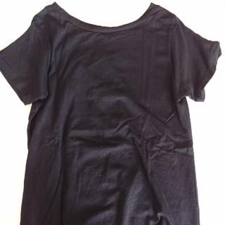 アンダーバーロウ(UNDER BAR RAW.)のアンダーバーロウのTシャツ(Tシャツ(半袖/袖なし))
