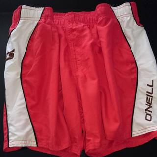 オニール(O'NEILL)のオニール O'NEILL  サーフパンツ  2枚セット  XL(サーフィン)