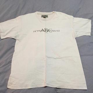エービーシーデザイン(ABC Design)のメンズ  Tシャツ(Tシャツ/カットソー(半袖/袖なし))