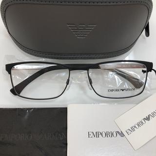 エンポリオアルマーニ(Emporio Armani)の定価28,080円 エンポリオアルマーニ EA1048D 3094 メガネ 眼鏡(サングラス/メガネ)
