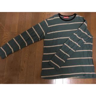ロクロクガールズ(66girls)のTシャツ(Tシャツ(長袖/七分))