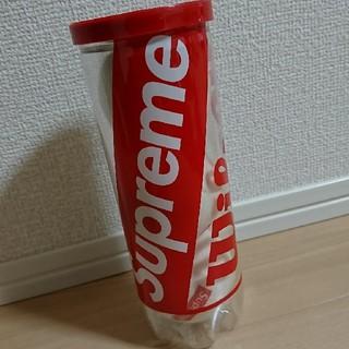 シュプリーム(Supreme)のsupreme tennis(ボール)
