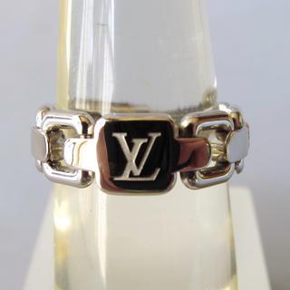 ルイヴィトン(LOUIS VUITTON)のひっKO様専用(リング(指輪))