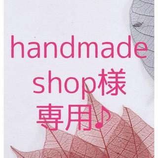 handmade shop様 専用ページです♪(ドライフラワー)