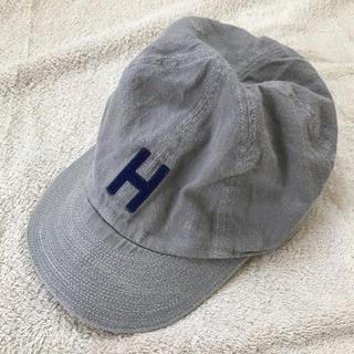 ゴートゥーハリウッド(GO TO HOLLYWOOD)のGO TO HOLLYWOOD CAP LLサイズ(その他)