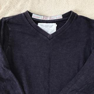 ゴートゥーハリウッド(GO TO HOLLYWOOD)のGO  TO HOLLYWOOD ロンT 130(Tシャツ/カットソー)