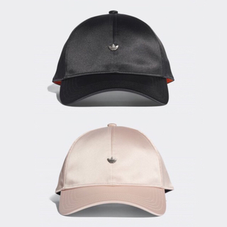 アディダス(adidas)の‼️adidas ORIGINALS D-ADI CAP(キャップ)