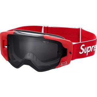 シュプリーム(Supreme)のシュプリーム Supreme Fox Racing Vue Goggles(アクセサリー)