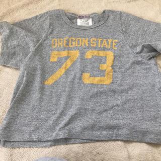 ゴートゥーハリウッド(GO TO HOLLYWOOD)のGO TO HOLLYWOOD Tシャツ(Tシャツ(半袖/袖なし))