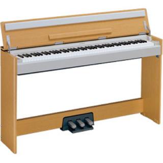 ヤマハ  電子ピアノ  直接引き取り可能な方優先