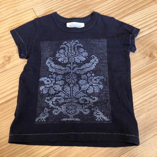 ゴートゥーハリウッド(GO TO HOLLYWOOD)のゴートゥーTシャツ(Tシャツ/カットソー)