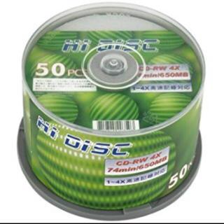 cd(CDJ)