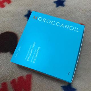 モロッカンオイル(Moroccan oil)のmoroccanoil 石鹸  !!!(ボディソープ/石鹸)