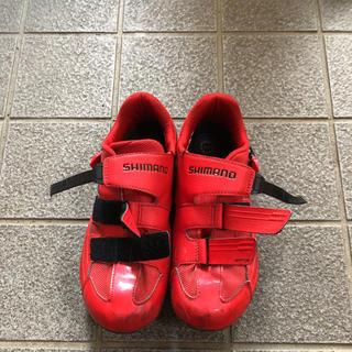 シマノ(SHIMANO)のSHIMANO  SH-RP300ER(その他)